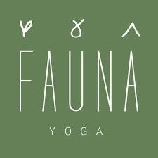 Fauna Yoga