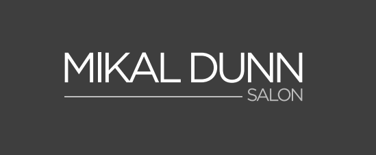 Mikal Dunn Salon