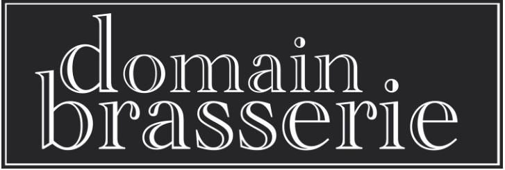Domain Brasserie