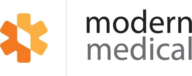 Modern Medical