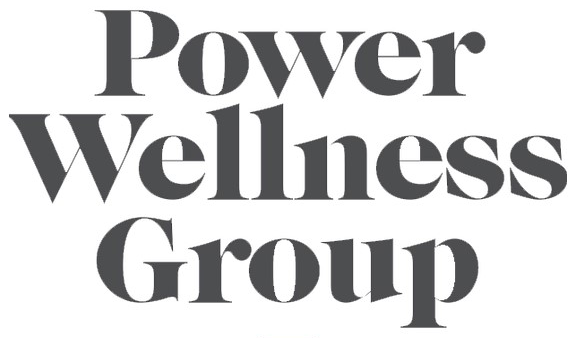 Power Wellness Group