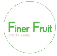 Finer Fruit