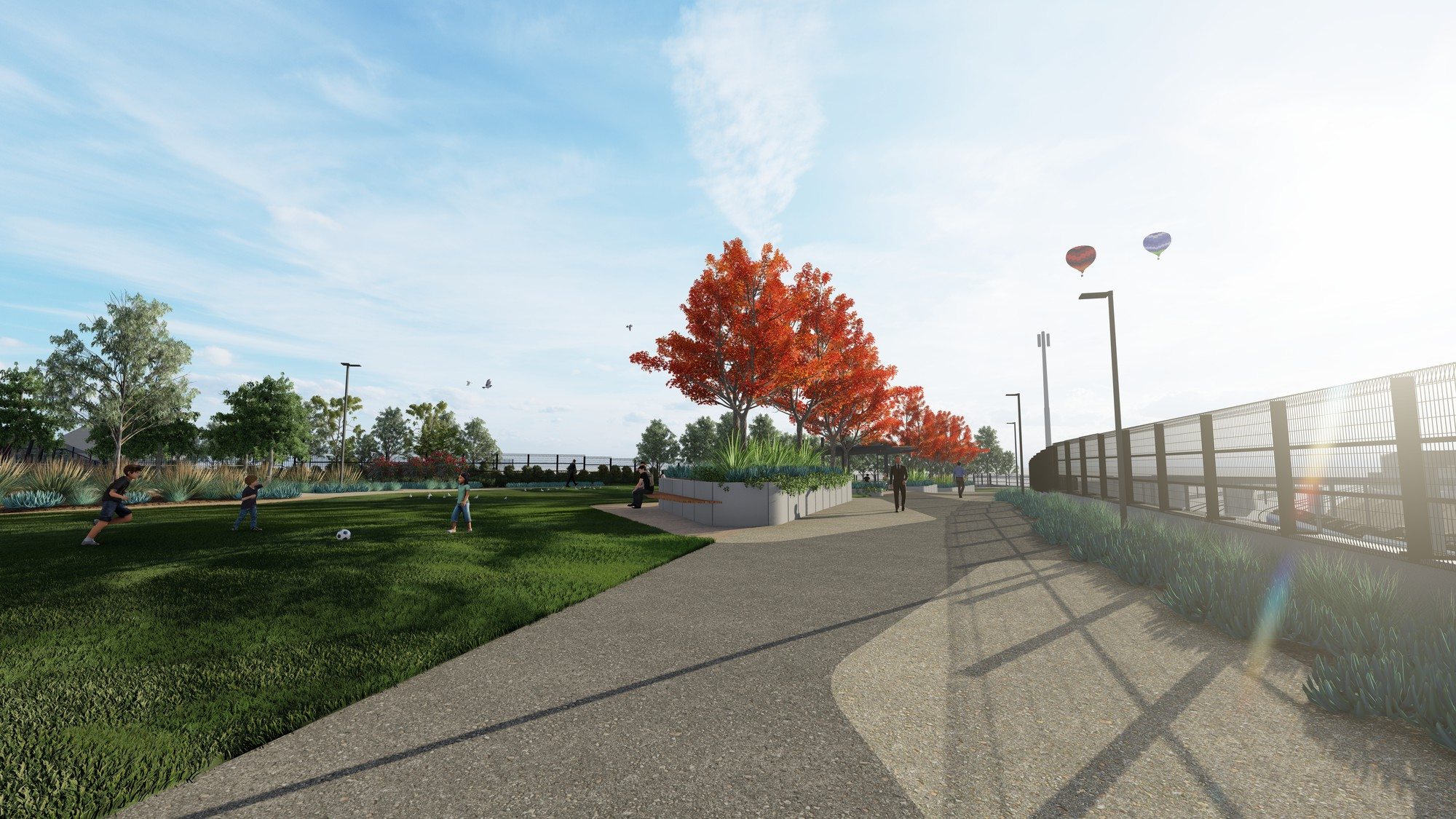 Call for First Nations artists to create public artwork