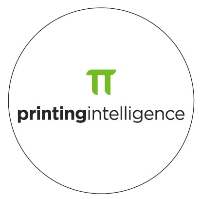Printing Intelligence & Picreative