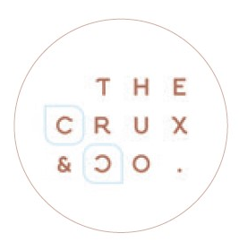 The Crux & Co.