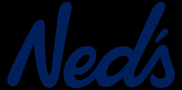 Neds Cafe