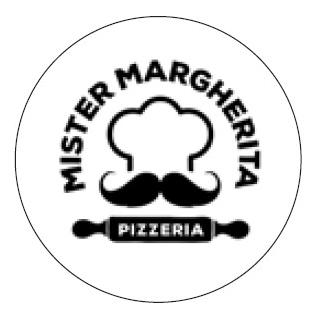 Mister Margherita Pizzeria