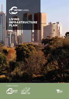 Living Infrastructure Plan