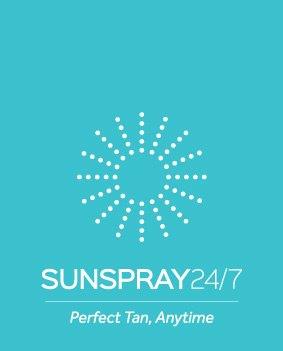 Sunspray