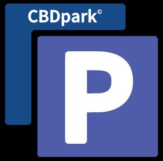 CBD Park